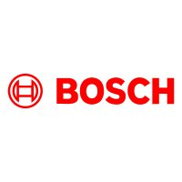 Bosch Vinyl Sticker