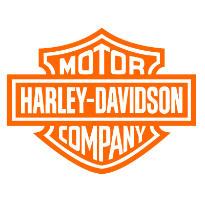a harley davidson motor company declaration and business model The groups of companies doing business as harley-davidson motor company   on-road 601+cc models include dual purpose models,.