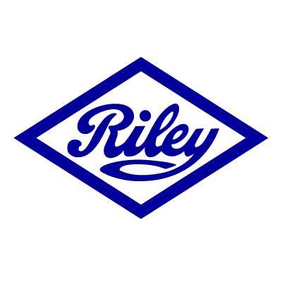 Riley Vinyl Sticker 163 1 99 Blunt One Affordable